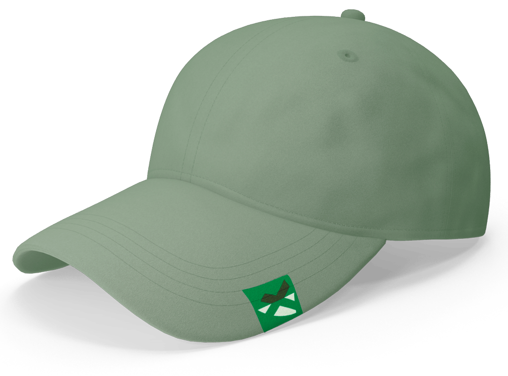 Baseball_Hat_Fitted_-_No_Tag