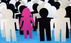 ASA stereotype rules have kick-started positive change
