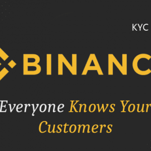 Binance Confirms Hacker Obtained Its Users' KYC Data from 3rd-Party Vendor