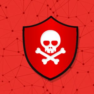 French Police Remotely Removed RETADUP Malware from 850,000 Infected PCs