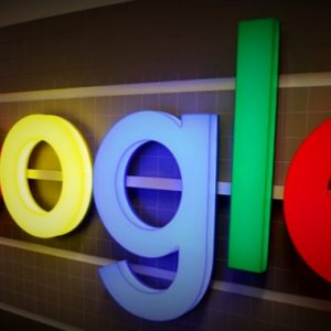 Google Proposes 'Privacy Sandbox' to Develop Privacy-Focused Ads