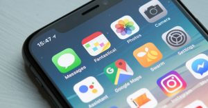 Google Researchers Disclose PoCs for 4 Remotely Exploitable iOS Flaws