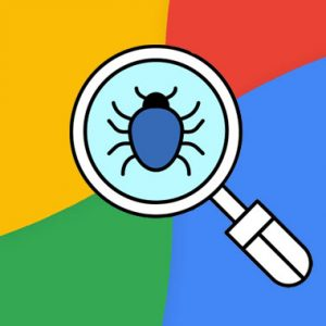 Google Will Now Pay Anyone Who Reports Apps Abusing Users' Data