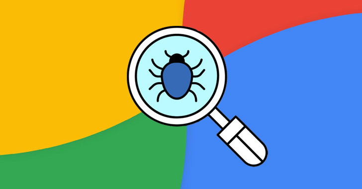 google bug bounty program