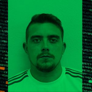 Hacker Ordered to Pay Back Nearly £1 Million to Phishing Victims