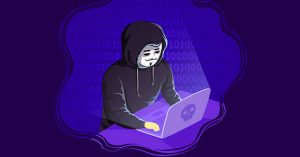 Learn Ethical Hacking From Scratch — 2019 Training Bundle