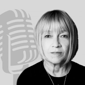 Marketing Week Meets… Cindy Gallop
