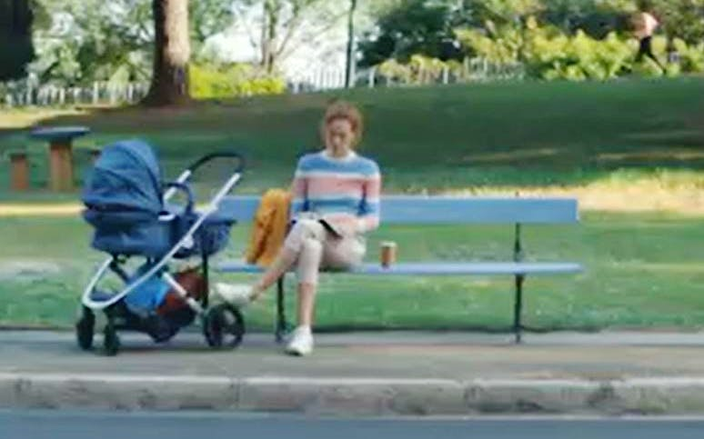 volkswagen ad banned for harmful gender stereotypes