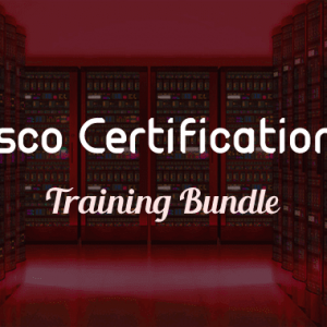 Price Dropped: Get Lifetime Access to Cisco Certification Courses 2019