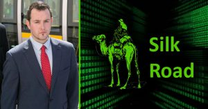 Silk Road Admin Sentenced to 78 Months in Prison On Drug Trafficking Charges