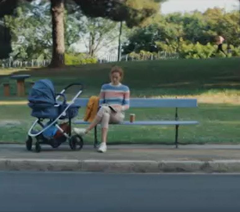 VW and Philadelphia first brands to fall foul of new gender stereotyping ad rules