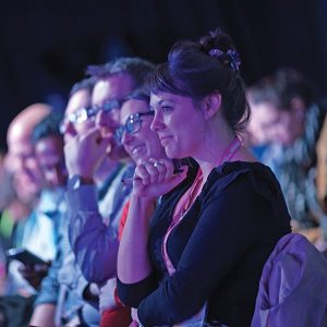 10 sessions you won't want to miss at the Festival of Marketing