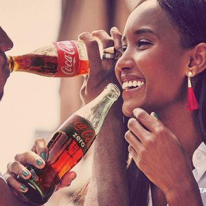 3 questions I wish I'd asked as a junior marketer: Coca-Cola's Walter Susini