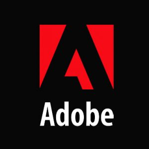 Adobe Releases Security Patches For Critical Flash Player Vulnerabilities