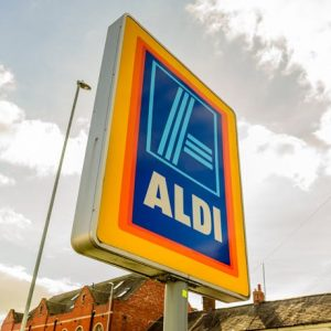 Aldi, BBC, Thomas Cook: Everything that matters this morning