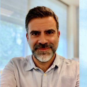 Birds Eye's top marketer promoted to UK general manager