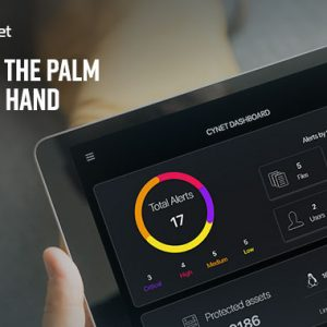 CISO Kit — Breach Protection in the Palm of Your Hand