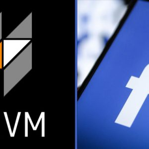 "Facebook Patches ""Memory Disclosure Using JPEG Images"" Flaws in HHVM Servers"