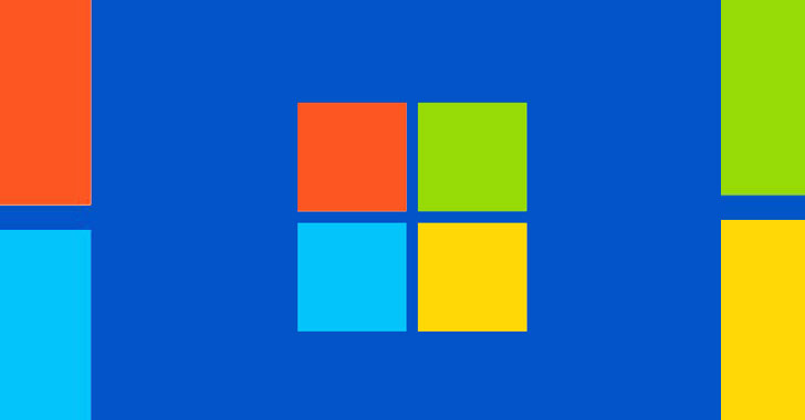 Latest Microsoft Updates Patch 4 Critical Flaws In Windows RDP Client