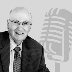 Marketing Week Meets…Philip Kotler