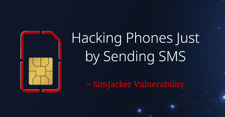 sim browser toolkit simjacker vulnerability