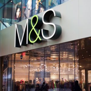 M&S plans to drive reappraisal of clothing through 'surprise and relatability'