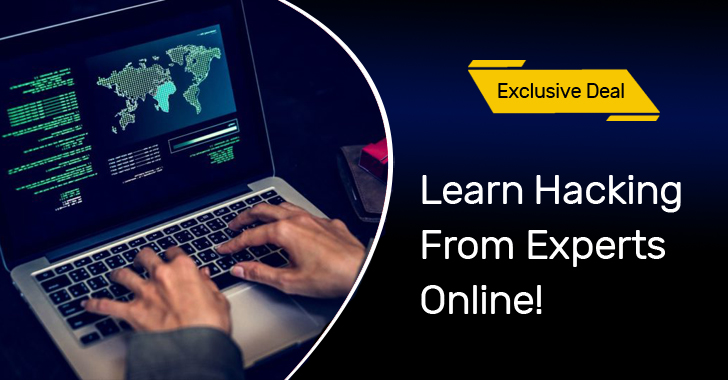 learn ethical hacking course certification