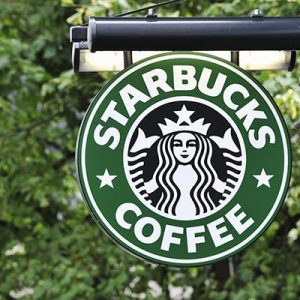 Starbucks wins Channel 4's £1m diversity competition