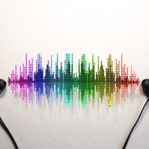 The new age of audio: What does it mean for advertising?