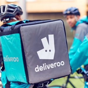 Why Deliveroo, Costa and BrewDog are growing faster than other UK brands