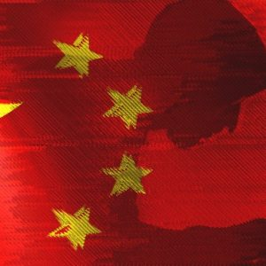 A Look Into Continuous Efforts By Chinese Hackers to Target Foreign Governments