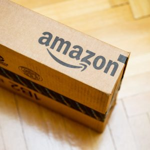 A quick-start guide to creating Amazon A+ content