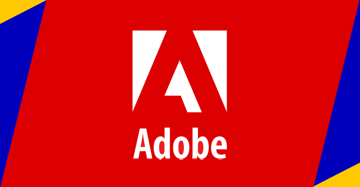 Adobe Suspends Accounts for All Venezuela Users Citing U.S. Sanctions