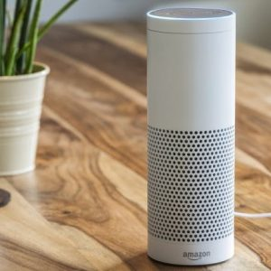 Alexa, are marketers obsessed with innovation?