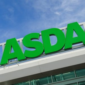 Asda dials up the emotion in first blockbuster Christmas ad