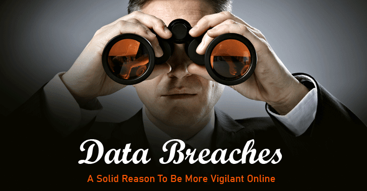 Breaches are now commonplace, but Reason Cybersecurity lets users guard their privacy