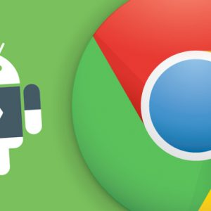 Chrome for Android Enables Site Isolation Security Feature for All Sites with Login