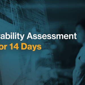 Cynet's Vulnerability Assessment Enables Organizations to Dramatically Reduce their Risk Exposure
