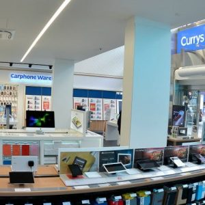 How Dixons Carphone overhauled its CRM programme