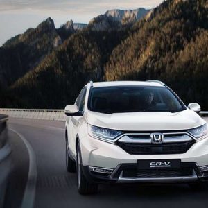 How Honda overhauled its content strategy to go electric