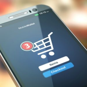 How machine learning is transforming retail both online and offline