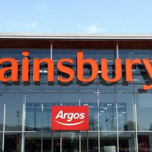 How Sainsbury's Argos creates a modern marketing culture