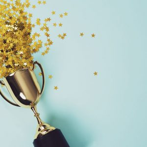 Marketing Week Masters Awards 2019: The channel winners