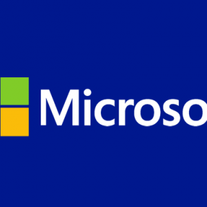 Microsoft Releases October 2019 Patch Tuesday Updates