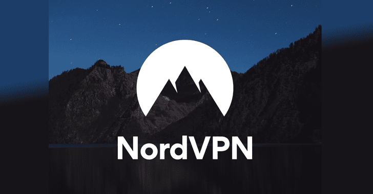 NordVPN Breach FAQ – What Happened and What's At Stake?