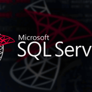 Stealthy Microsoft SQL Server Backdoor Malware Spotted in the Wild