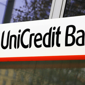 UniCredit Bank Suffers 'Data Incident' Exposing 3 Million Italian Customer Records
