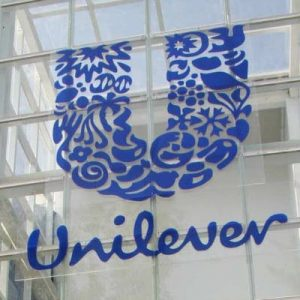 Unilever, ITV, M&S: Everything that matters this morning
