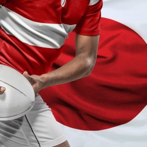 What brands can learn from Skoda and Japanese rugby