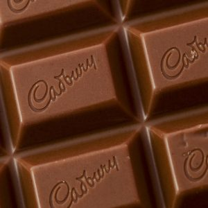 Why Cadbury's marketers are embracing feeling 'uncomfortable'